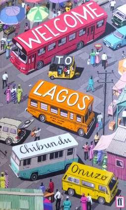P1300631 Lagos front